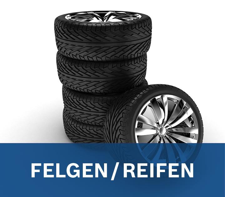 Felgen_Reifen