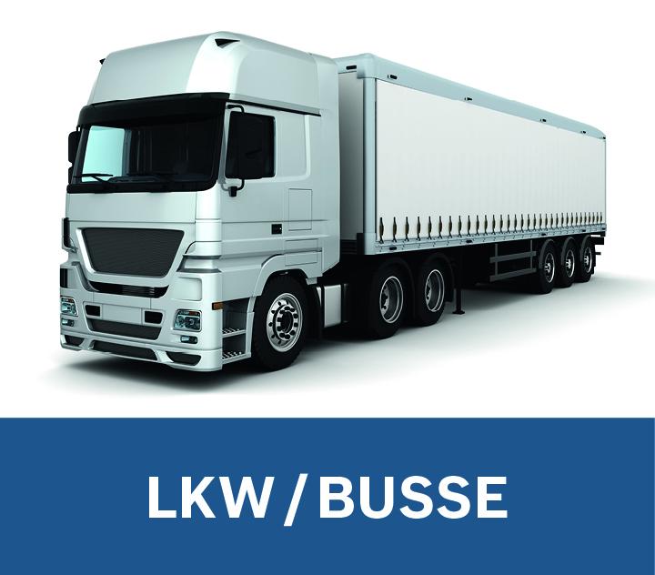 LKW_Busse