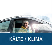 Kaelte_Klima